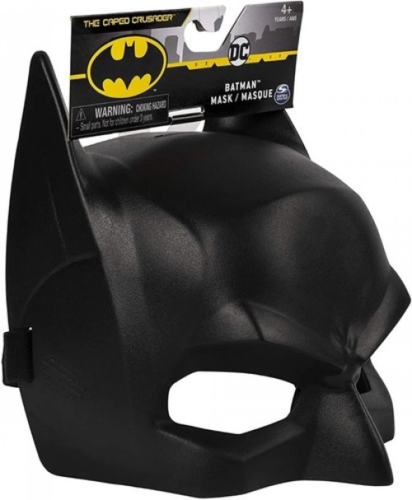 Mascara de Batman DC